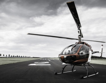 dreiling-maschinenbau-luftfahrt